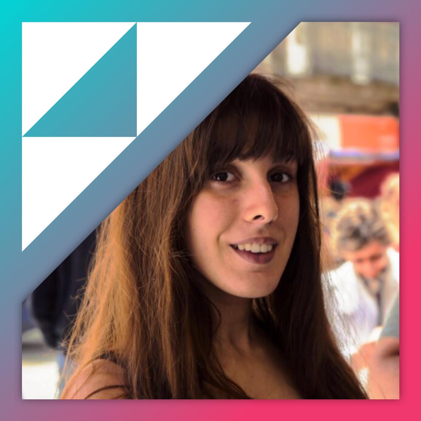 S02E02 - Así es la juventud española que ya habla de innovación en las comunidades tech