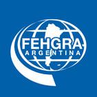 Entrevista a Graciela Fresno, Presidente de FEHGRA