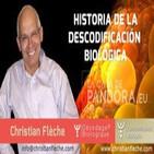 Historia de la Descodificación Biológica por Christian Flèche - Biodescodificación