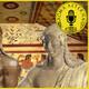 Programa 8 - ¿Fue Roma una ciudad etrusca?