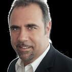 Entrevista a Luis Ramos, especialista en aceleración de negocios