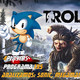 4Players 195 analizamos Sonic Mania, troll and i y legacy collection 2