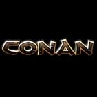 Conan, El Fénix en la Espada, de Robert E. Howard (3/5 y 4/5)