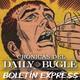 CDB Boletín Express -La Trilogía de las Drogas