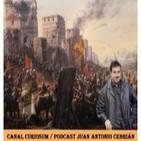 Pasajes de la historia. Ivan IV de Rusia, el Terrible