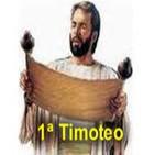 1ª Timoteo. La Biblia en Audio.