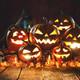 Especial Halloween- HG Wells La guerra de los mundos