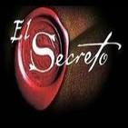 [01/01]El Secreto - Rhonda Byrne