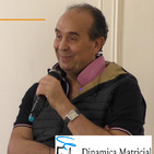 La Revolución Cuántica al servicio de la Salud con profesor Aziz El Amrani Joutey 5 Parte