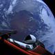Ep. 58 | Elon Musk rompe moldes con el Falcon Heavy, lo analizamos con Alberto Corbi y Joel Pérez