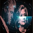 (Análisis) ¿Están Involucrados Bill y Hillary Clinton en la Trata de Niños? - Corey Lynn (11-4-2019) Pedogate Clintons