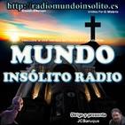 122/4. Conspiración contra la salud. Mitos cristianos. Zodiaco para el 2019. Inventos españoles. Crímenes del cementerio
