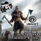 Play Them All T2 Ep 38: Forward Valhalla