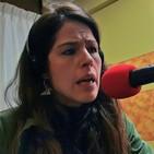 Caso Abigail: maltrato infantil en Bolivia