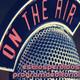 #ProgramaEditorial2019 - 16 - 23/08/19 (Golosa La Orquesta)
