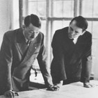 El círculo maléfico de Hitler: La locura de Rudolf Hess