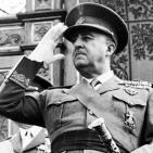 Personas con Historia 64- Francisco Franco