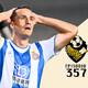 Ep 357:Espanyol Crónica de un descenso anunciado
