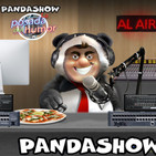 panda show - broma al padre abandonador