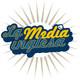 El podcast de La Media Inglesa (Ep. 16 2016-17)