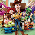 LTDK 01x02 Toy Story (saga) - Parte 1