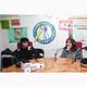 """13-12-19 Entrevista a Diego Monreal en """"TIENES MUCHO QUE DECIR"""""""
