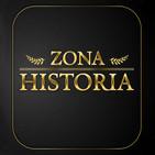 ZH 2x22 Nomenclator de Cádiz
