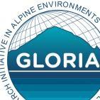 El cambio climático afecta a las plantas del Pirineo