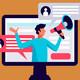 5 pasos para la gestión de la publicidad en los despachos profesionales   Ep. 113