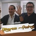 Tirando Bola -Mauricio Pedroza