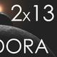 PANDORA 2x13: José Luís Parise en directo - Caza de Brujas - Altar Wicca de Peticiones