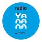 Radio Yananá