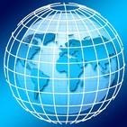 Globalización (138)