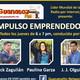 Impulso Emprendedor 6 De Agosto 2020