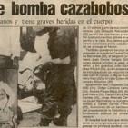 NdG #21 Cazabobos y trampas en guerra y terrorismo