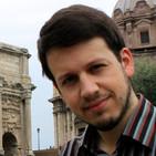 José Antonio Bielsa Arbiol presenta El nimbo y la pluma
