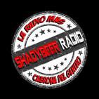 Pacho El Antifeka Ft. J Alvarez Y Cosculluela - El Juego (ShadyBeer Radio)