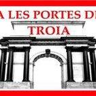 54 - L'expedició catalana a Còrdova (1010)