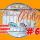Podcast La Lobby | Programa 6 | Microsoft compra Bethesda, PS5 Showcase 16/9/2020, PSNow vs Gamepass