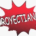 Proyectianos. 010220 p070