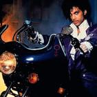 Musica de Prince 20 minutos