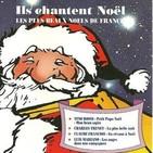 Oh La La Musique Programa 064 - Noël
