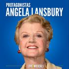 Protagonista ANGELA LANSBURY