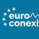 Coronavirus: el testimonio de un estudiante europeo que vive en China