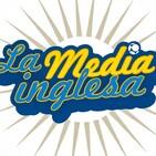 El podcast de LMI: Darte pereza saltar a por el balón, todo por el producto y una chilena sin saber a cuento de qué