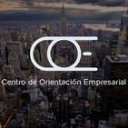 111.- Ana Maria Y Mauricio Correa - Club De Inspiradores