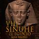 8-Sinuhé el Egipcio: La llegada del dios