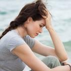 Cómo cambiar tu vida cuando sientes que has fracasado