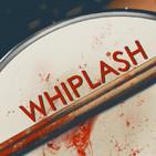 S02E30 - Cara a Cara: Whiplash