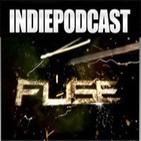 Indiepodcast 5x03 'Fuse, Hotline Miami y Niños Rata'
